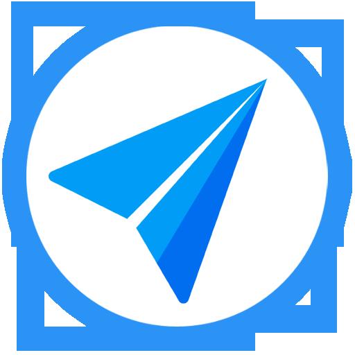 کاتال تلگرام