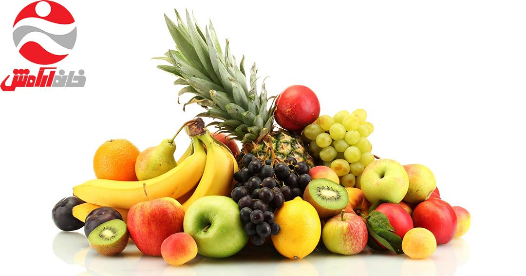 غذاهای صفر کالری برای سیر کردن گرسنگی