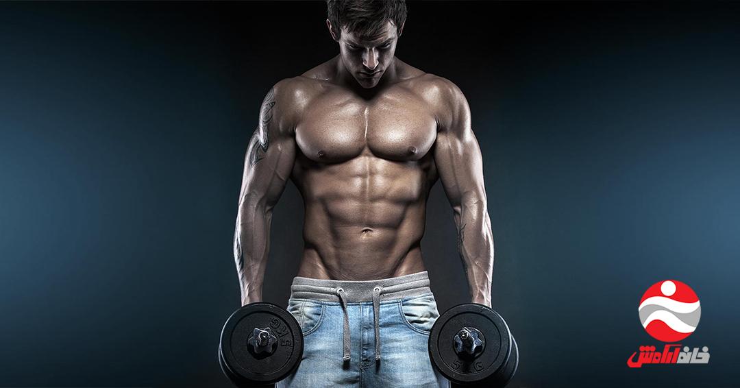 تمرینات فوق آهسته یا سوپر اسلو (super slow)چیست؟