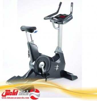 دوچرخه ثابت باشگاهی Promaster B9.1