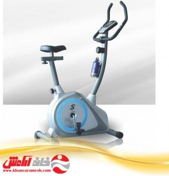 دوچرخه ثابت خانگی Sportec 330B