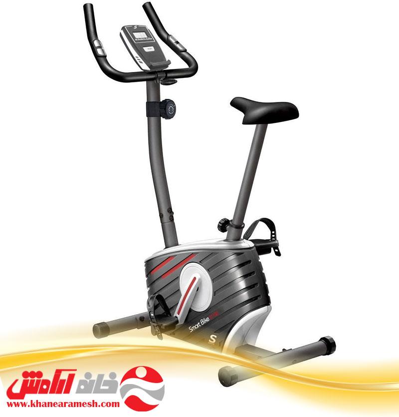 دوچرخه ثابت خانگی اسپرتک Sportec 3110D