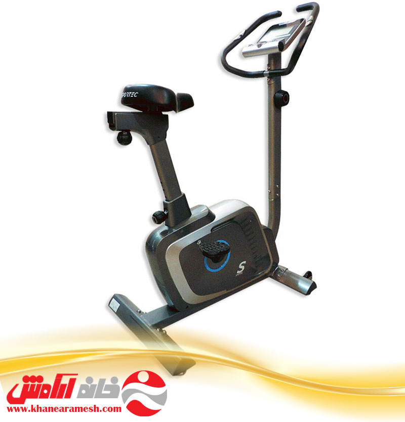 دوچرخه ثابت خانگی اسپرتک Sportec 31705B
