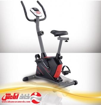 دوچرخه ثابت خانگی اسپرتک Sportec 20378